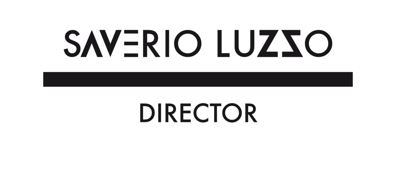 Saverio Luzzo